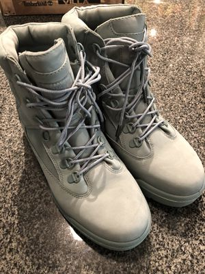 "Timberland x VILLA 6"" Field Boot (Size: 8; Men's) for Sale in Atlanta, GA"