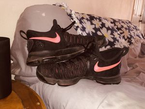 a2cd55d1c58a New and Used Nike shoes for Sale - OfferUp