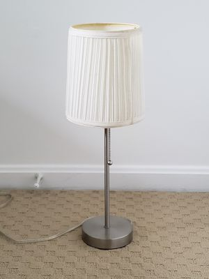 Lamp for Sale in Oakton, VA