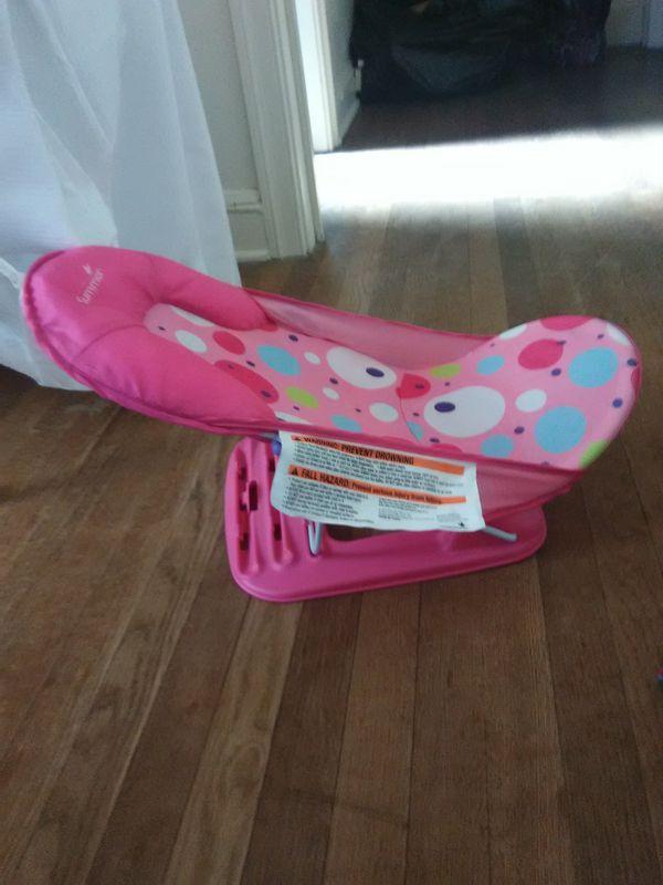 Fisher Price baby bath seat (Baby & Kids) in Virginia Beach, VA ...