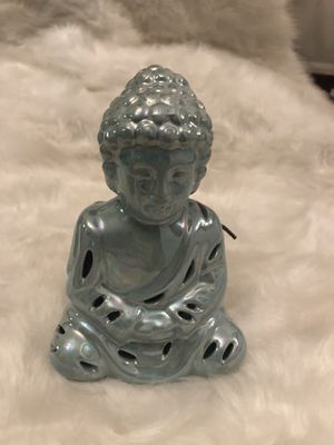 Buddha Decoration with fragrance for Sale in Manassas, VA