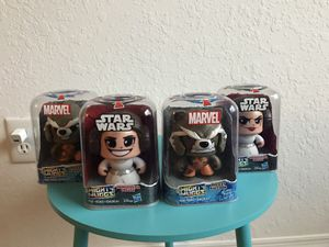 Star Wars collectibles toys for Sale in Orlando, FL