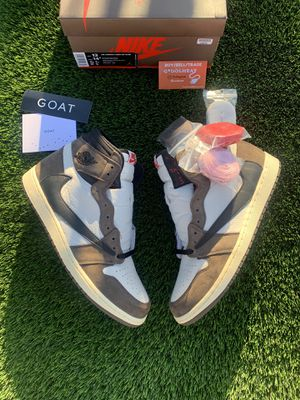 New And Used Jordan 1 For Sale In Fresno Ca Offerup