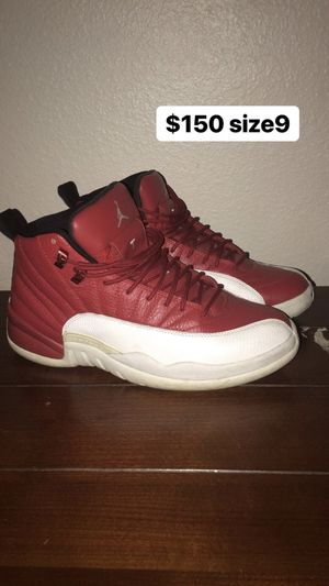 125ca0d2cf0f best price air jordan 12 retro the master for sale florida 9a36b 835c7