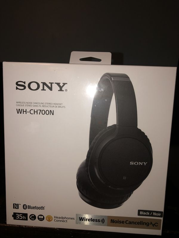 New And Used Sony Headphones For Sale In Hemet Ca Offerup