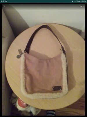 Used, UGG bag for sale  Tulsa, OK