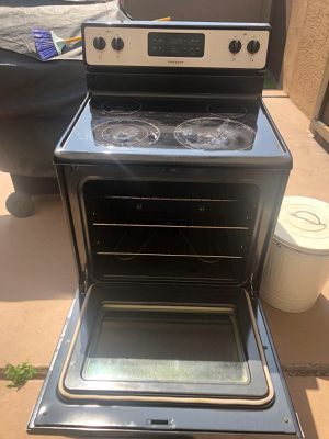New and Used Kitchen appliances for Sale in San Diego, CA - OfferUp