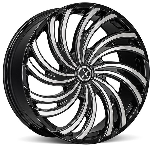 We Fix Bent Cracked Wheels On The Spot For Sale In Oak Park Il