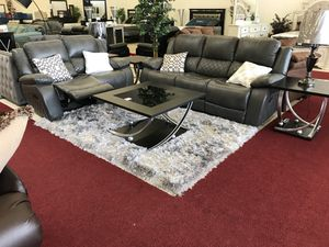 Sensational New And Used Recliner Sofa For Sale In Chicago Il Offerup Machost Co Dining Chair Design Ideas Machostcouk