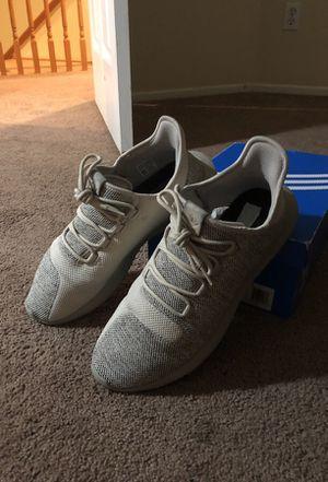 Sombra de punto tubular (Adidas) Talla 12 en venta en Temecula, CA offerup