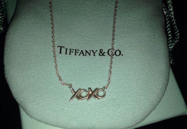 913cad0b7f457 Tiffany