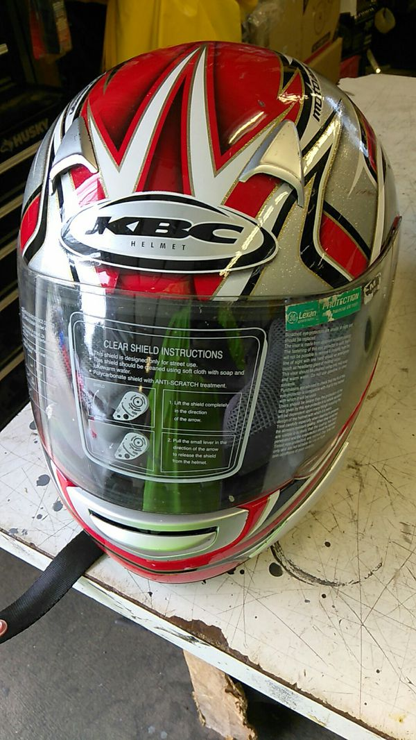 New And Used Motorcycle Helmets For Sale In Petersburg Va Offerup