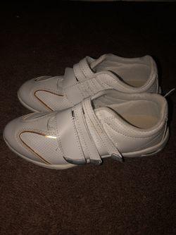 Shoes size 7 Thumbnail
