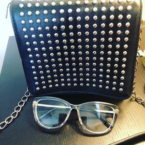 Clear Eyeglass Frames for Sale in Washington, DC
