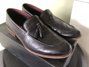 Men's Aldo's shoes size 8 for Sale in Brooklyn, NY