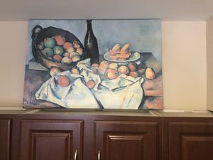 Painting for Sale in Dallas, TX
