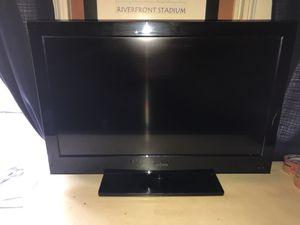 """Insignia 32"""" TV for Sale in Boston, MA"""