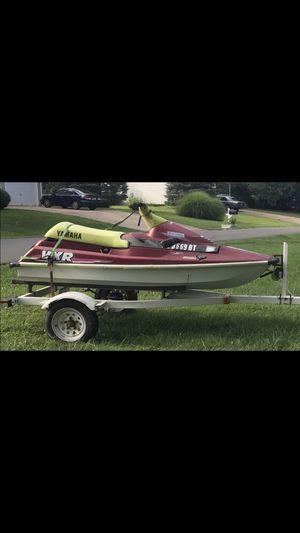 Jet ski for Sale in Warrenton, VA