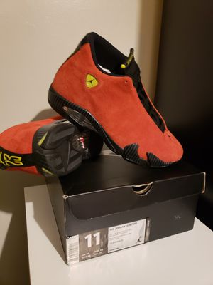 1ff8b65f76ab1f New and Used Air jordan for Sale in Lancaster