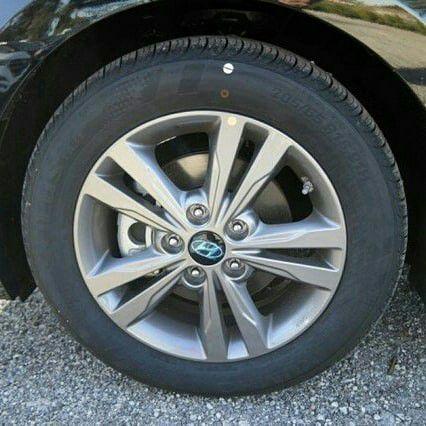 New 2018 Hyundai Elantra Value Edition Sedan in Miami FL