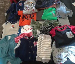 Photo Baby Boy Clothes!