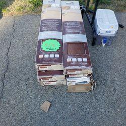 Plank Flooring Thumbnail