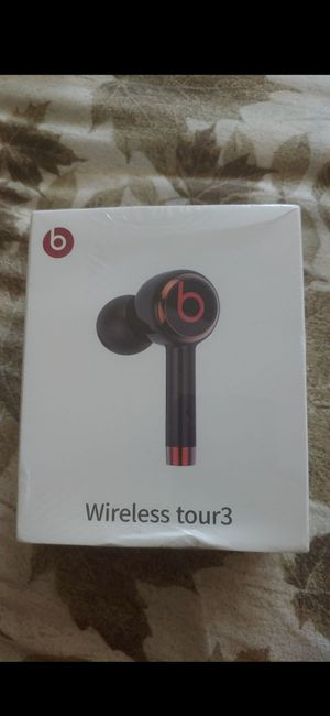 New And Used Beats Wireless For Sale In Downey Ca Offerup