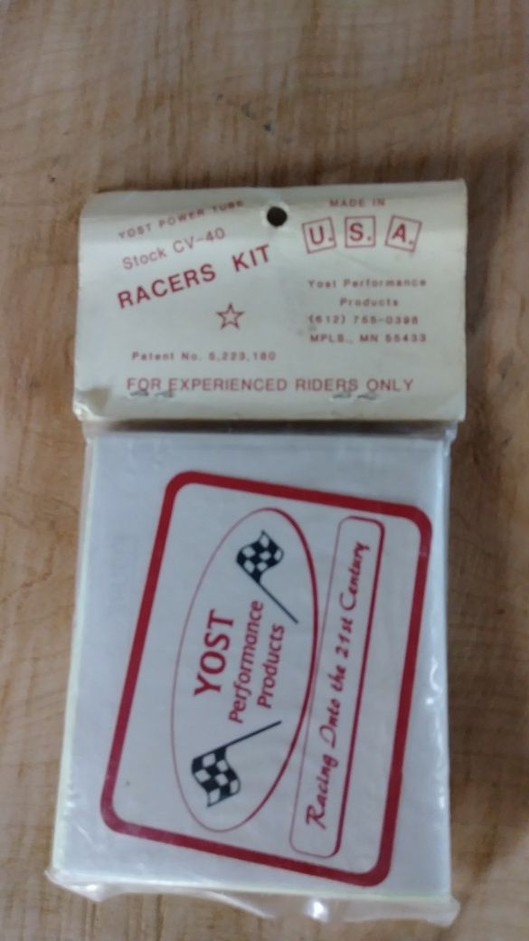 Harley Stock Keihin Carb Performance Kit for Sale in Blairsville, PA -  OfferUp