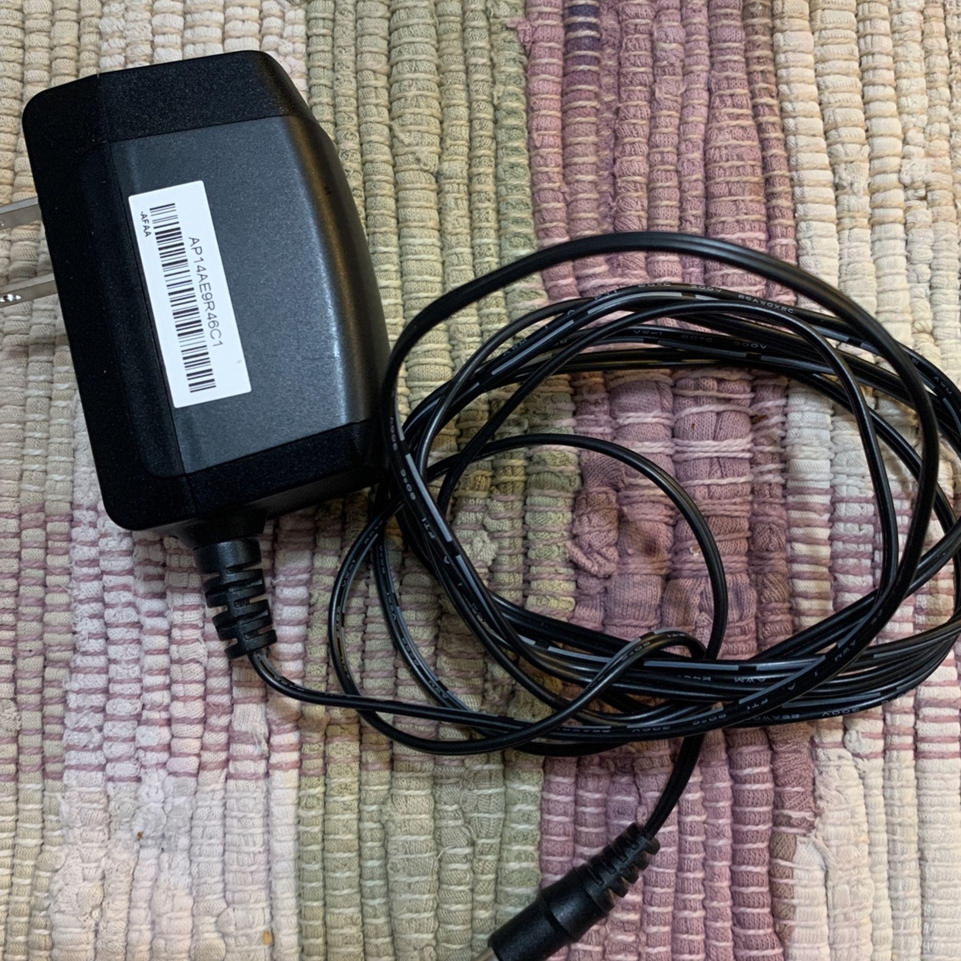 Arris SURFboard SB183 DOCSIS 3.0 Cable Modem