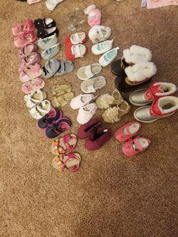 Baby Items.... Thumbnail