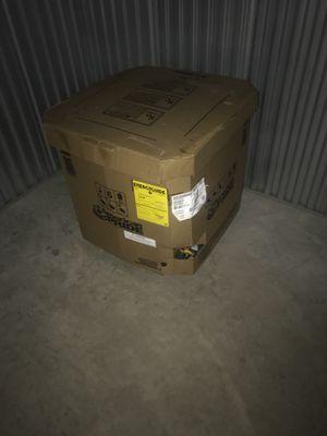 Condenser for Sale in Dallas, TX