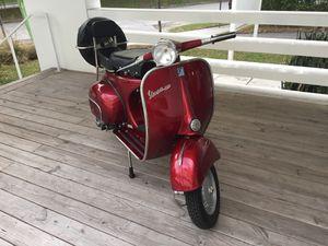 1967 vintage Vespa for Sale in Miami, FL