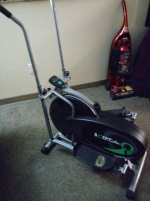 ddf9f6dc95a5 New and Used Exercise bikes for Sale in Portland