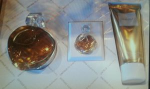 Elizabeth Arden Untold Gift Set for Sale in Houston, TX