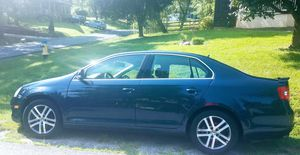 VW Jetta 2006 for Sale in Frederick, MD