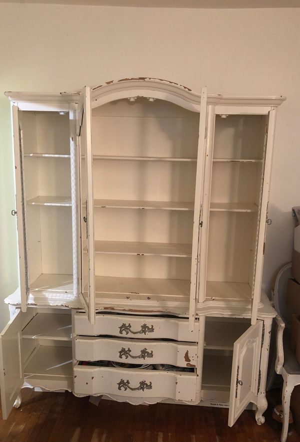 gallery s design styled your in view closet time whats pary what cabinet organized china inside rearrange the