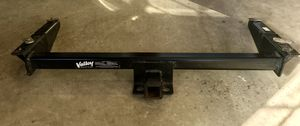 Ford truck class III hitch assembly for sale new condition for Sale in Silver Spring, MD
