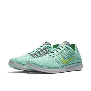 Womens Nike RN Flyknit Women's Running for Sale in Arlington, VA