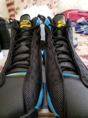 05bf30415161 Air Jordan XIII 13s CP3 size 11 for Sale in Hayward