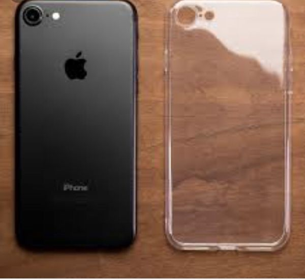 iphone 7 unlocked for sale in dunwoody ga offerup. Black Bedroom Furniture Sets. Home Design Ideas