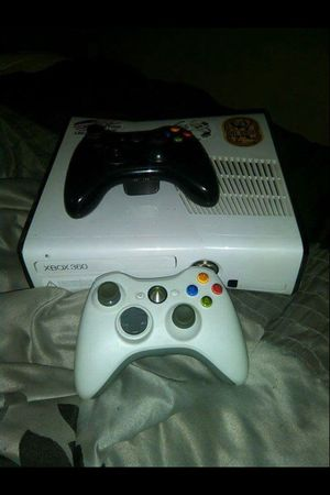 Xbox 360 for Sale in Salt Lake City, UT