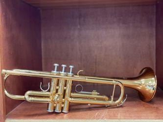 Trumpet Thumbnail
