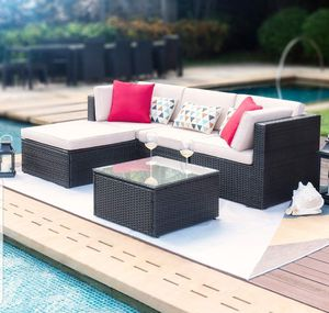 New And Used Patio Furniture For In Portland Me Offerup