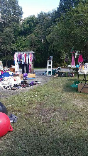 Yard sale for Sale in Ashland, VA