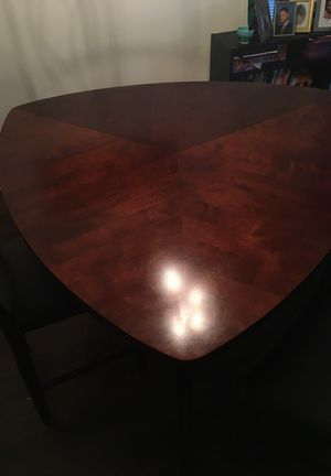 Dining Room table for Sale in Capitol Heights, MD