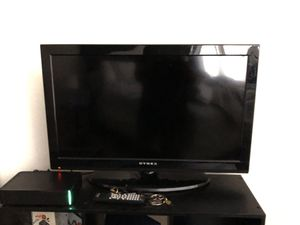 "32"" Dynex Flat Screen TV for Sale in Washington, DC"