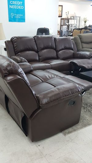Brilliant New And Used Reclining Loveseat For Sale In Largo Fl Offerup Download Free Architecture Designs Barepgrimeyleaguecom
