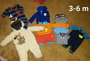 New And Used Kids Clothes For Sale In Las Vegas Nv Offerup