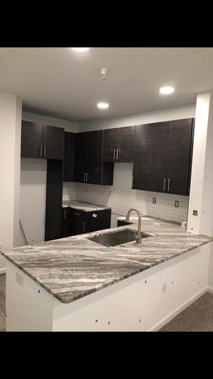 Faucet kitchen are new for Sale in Annandale, VA