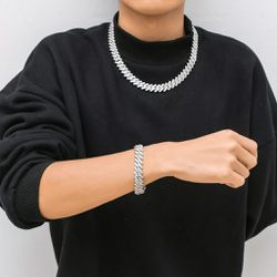 HIGH QUALITY GOLD BONDED JEWELRY AT AFFORDABLE PRICES Thumbnail